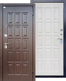 Двери серии «Стандарт»