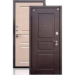 Двери серии «Люкс»